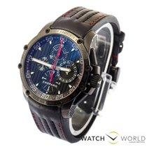 Chopard Classic Racing Superfast Split Second chrono