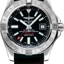 Breitling Avenger II GMT a3239011/bc35-1pro2t