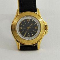 Mauboussin - Unisex wrist watch - 1990