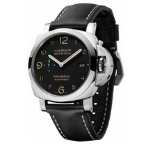 Panerai Luminor Marina 1950  3 Days PAM01359 Automatic 44 mm...