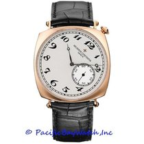 Vacheron Constantin Historiques Classic 1921 82035/000J-9964