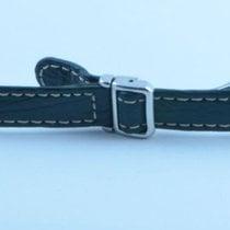 Ebel Leder Armband 15mm Mit Faltschliesse 12m Neuwertig