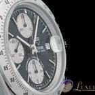 Tudor Prince Date Chronograph Chrono Time   LC100
