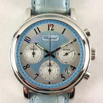 Chopard Mille Miglia Chronograph ELTON JOHN Ltd Ed2000pcs