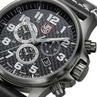 Luminox XL.1941 Atacama Field Alarm Chrono 1940 Serie 45mm 100M