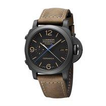 Panerai Luminor 1950 Pam00580 Watch