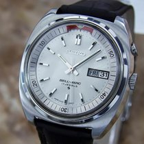 Seiko Bell Matic 1970 Vintage 1970s Automatic Made In Japan...
