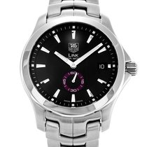 TAG Heuer Watch Link WJ2110.BA0570
