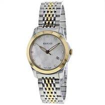 Gucci G-timeless Ya126513 Watch