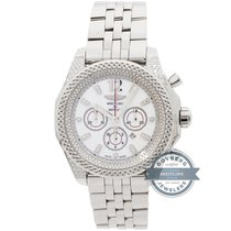 Breitling Bentley Barnato Limited Edition A41390AP/A754