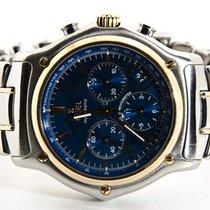 Ebel – Le Modular Navy – Men's watch