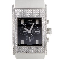 Jorg Hysek Kilada Womens Automatic Chronograph Watch K104K104