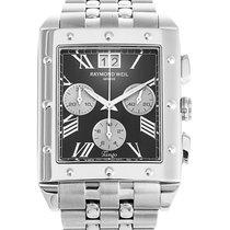 Raymond Weil Watch Tango 4881-ST-00209