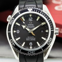 "Omega 2907.5091 James Bond ""Casino Royale"" Limited..."
