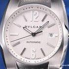 Bulgari EG40C6SSD Ergon Men's Watch