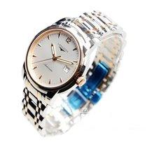 Longines Saint Imier - 41mm Automatic Watch L27665727