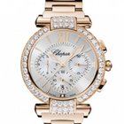Chopard IMPERIALE Chrono 40 mm Watch