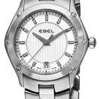 Ebel Classic Sport 9953Q21.163450