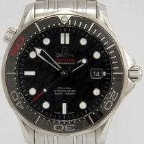 Omega Seamaster Ref. 21230412001005