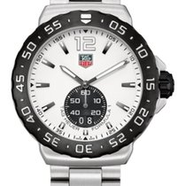 TAG Heuer Formula 1 Men's Watch WAU1111.BA0858