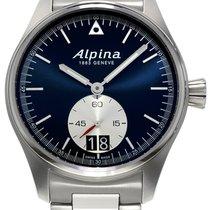 Alpina Startimer Pilot Big Date AL-280NS4S6B