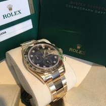 Rolex Daytona  2017 UK watch