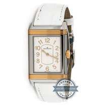 Jaeger-LeCoultre Grande Reverso Lady Ultra Thin Q3204420