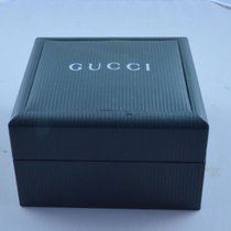 Gucci Uhren Box Watch Case Uhrenbox