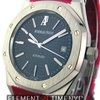 Audemars Piguet Royal Oak Date Black Dial 15300st.oo.12...