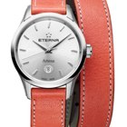 Eterna Artena Lady