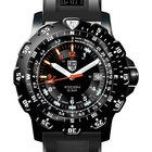 Luminox XL.8821.KM Recon Point Man 8800 Serie 45mm 200M