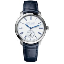 Ulysse Nardin Classico Manufacture 170th Anniversary Limited...