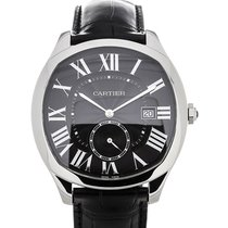 Cartier Drive 41 Automatic Date