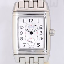 Jaeger-LeCoultre Reverso Duo Face Gran Sport Duetto Night...