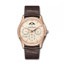 Jaeger-LeCoultre Master Ultra-Thin Perpetual