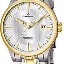 Candino Classic C4549/1