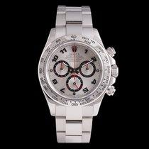 Rolex Daytona Ref. 116509 (RO3547)