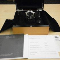Panerai Pam 312 Luminor Marina 1950 44mm 3 Day Auto Watch