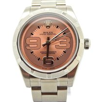 Rolex Oyster Perpetual 176210