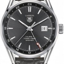TAG Heuer Carrera Men's Watch WAR2012.FC6326