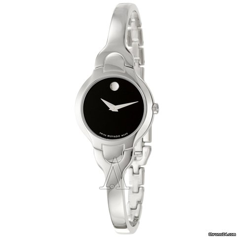 Movado Women&amp;#39;s Kara Watch