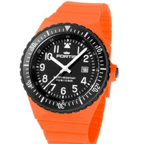 Fortis Color C20 Uhr