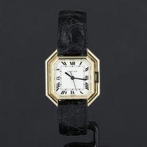 Cartier Ceinture