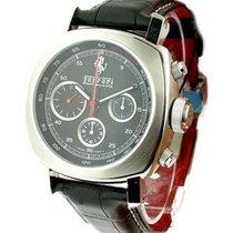Panerai FER 005 FER 005 - Ferrari Rattrapante Chronograph -...