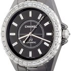 Chanel J12 H3155