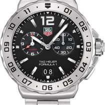 TAG Heuer Formula 1 Men's Watch WAU111A.BA0858
