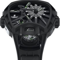 Hublot Key of Time 902.ND.1140.RX