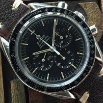 Omega Speedmaster Cal.861 Pre Moon Circa 1969
