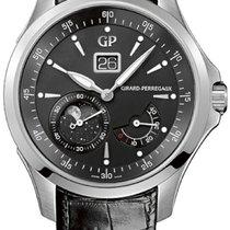 Girard Perregaux 49650-11-631-bb6a