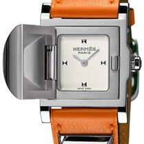 Hermès Medor 028326WW00
